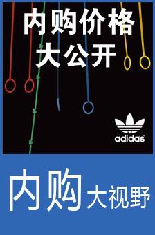 adidas2012新款中性鞋城际越野系列户外鞋